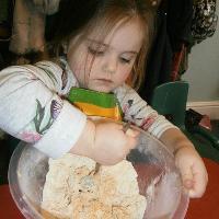 Sy Wystans School and Nursery Open Week