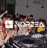 Norzea III