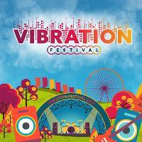 Vibration Festival