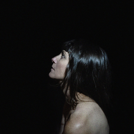 Penelope Trappes + Support