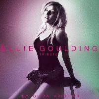 Gilda as Ellie Goulding