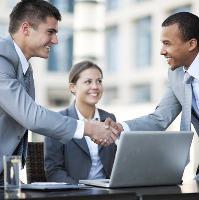 Understanding Business Transactions (Communications)