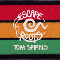 Transit w/Escape Roots & Tom Spirals (Live)