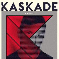 Kaskade Presents Redux
