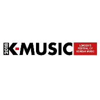 K-Music Festival 2018