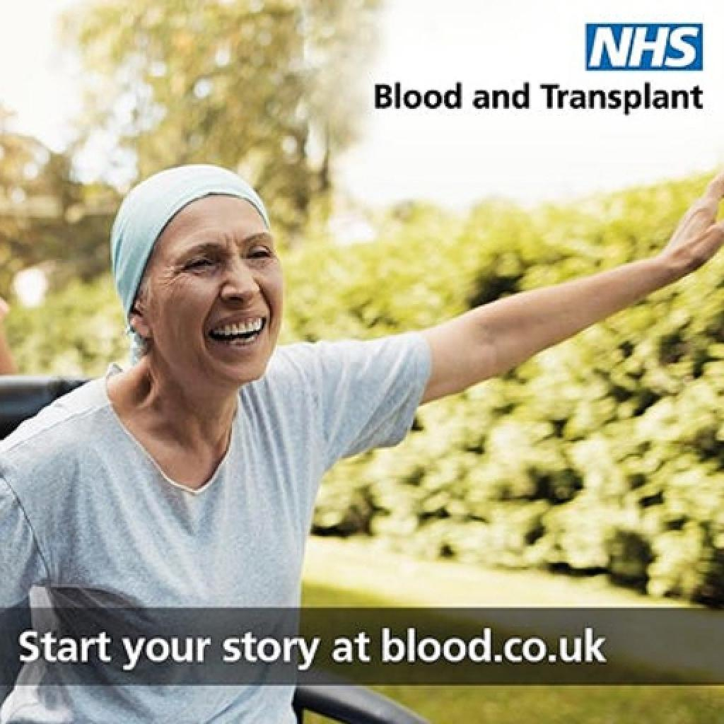 Blood Donation Session, Wood Green, Monday 25th May 2020