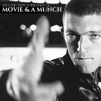 Sound Mind presents Movie & A Munch- LA HAINE Film Screening
