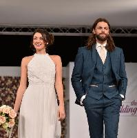 The North East Wedding Fair
