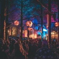 Woodland Dance Project - Rescheduled date!