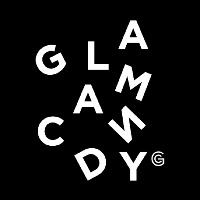 Get NYE ready with GlamCandy!