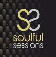 Soulful Sessions 1st Anniversary Soir?e