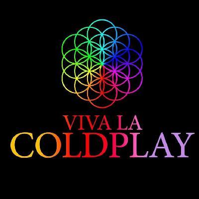 coldplay tour dates 2020
