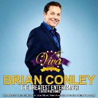 Brian Conley - The Greatest Entertainer