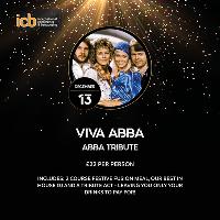 Viva Abba