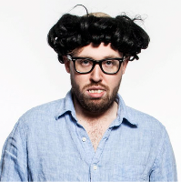 John Kearns: Don