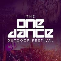 One Dance Festival 2017