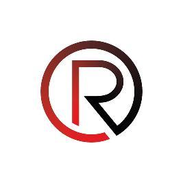 Retaliation Audio: Return To The Rave