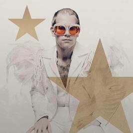 Elton John Tribute by Max Anthony