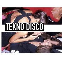 Tekno Disco presents Shadow City Soundsystem 2018