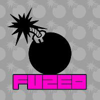 Fuzed The Homecoming - Defective Audio (2hr Set)