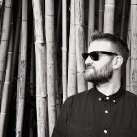 In The Know Presents Jansons (Knee Deep in Sound, FourThirtyTwo)