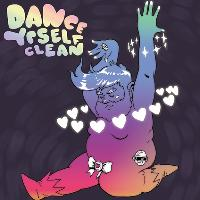 Dance Yrself Clean Vol.8