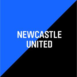 MUFC v NEW - Hospitality at Hotel Football