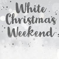 White Christmas Weekend - Saturday