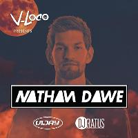 V-Loco - Nathan Dawe - Halloween Special