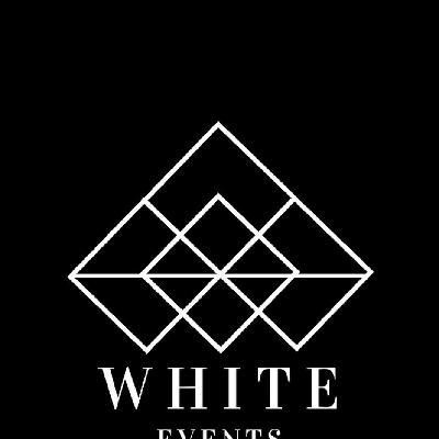 White Events