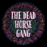 The Dead Horse Gang Presents Bill Brewster...