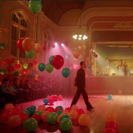 Iris Prize LGBT+ Film Festival: Youth Shorts