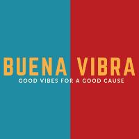 Buena Vibra: Footshooter, Pete Beardsworth + Live Jam Session