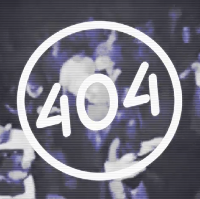 404 Launch Party