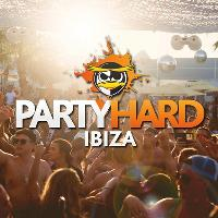 Ibiza Party Hard Travel Ultimate Events Package