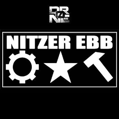 Drone Presents Nitzer Ebb Live / Liebknecht / Spit Mask