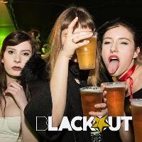 Blackout Club at The Underworld Camden