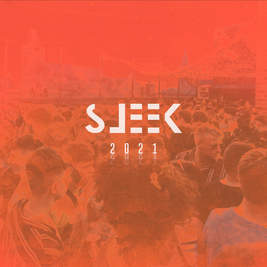 Sleek Terrace Party // Volume 1