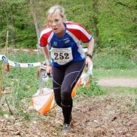 Wycombe Abbey orienteering races