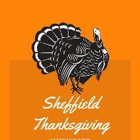Sheffield Thanksgiving