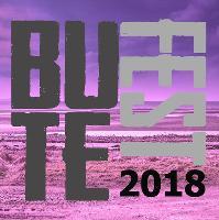 Butefest 2018 -Ettrick Bay