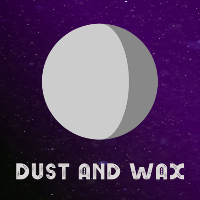 Dust and Wax Stourbridge - Deep | Tech | Disco