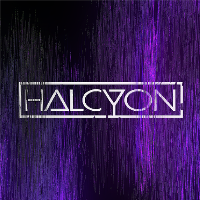 HALCYON:One Year, One Party w/Coyu, Layton Giordani & Bart Skils
