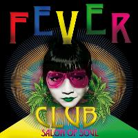 Fever Club at The Spiegel Tent