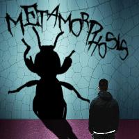 Metamorphosis by Steven Berkoff