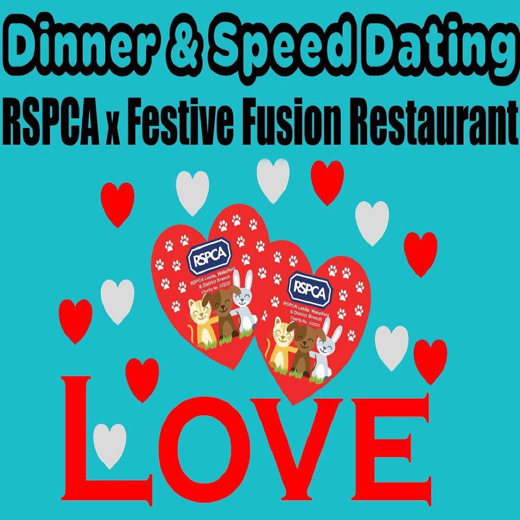 valentines speed dating glasgow hvordan man laver cs gå matchmaking hurtigere