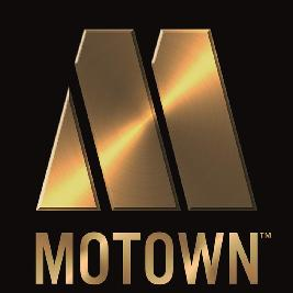 Ultimate Christmas Soul & Motown Show