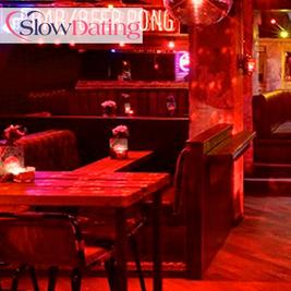 Speed Dating in Nottingham for 20s & 30s