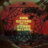 This is Tmrw presents King Gizzard And The Lizard Wizard