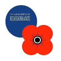 Glasgow Festival of Remembrance